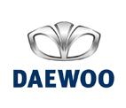 Deawo